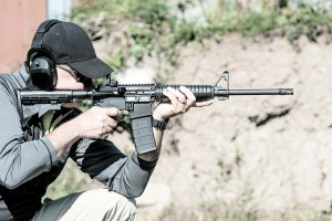The Ultimate AR-15 Buyers Guide