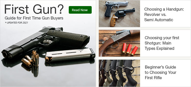 Henry Rifles Dominate GunBroker.com Top-Selling List April